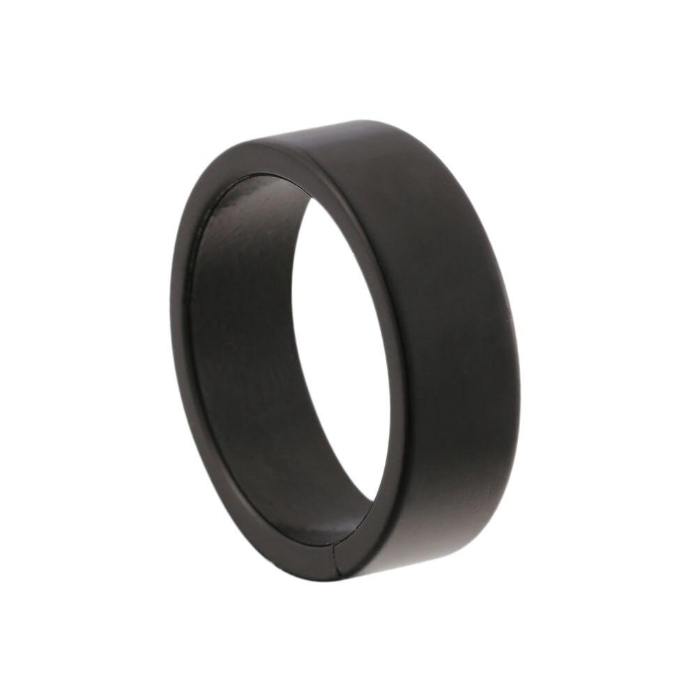 Горячая магические фокусы Pro кольцо PK Сильный магнитный мифический Декор Размер 18 мм 19 мм 20 мм 21 мм Оптическая иллюзия кольцо