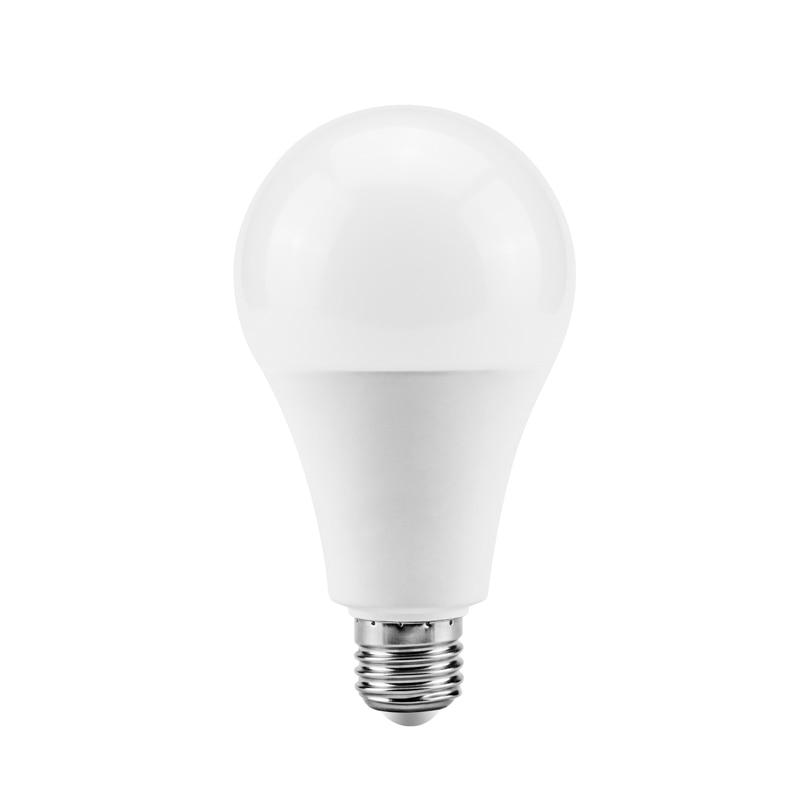 4er-Set Downlight Wandstrahler IP44 3W LED 230 Lumen GU10 Wandlampe inkl