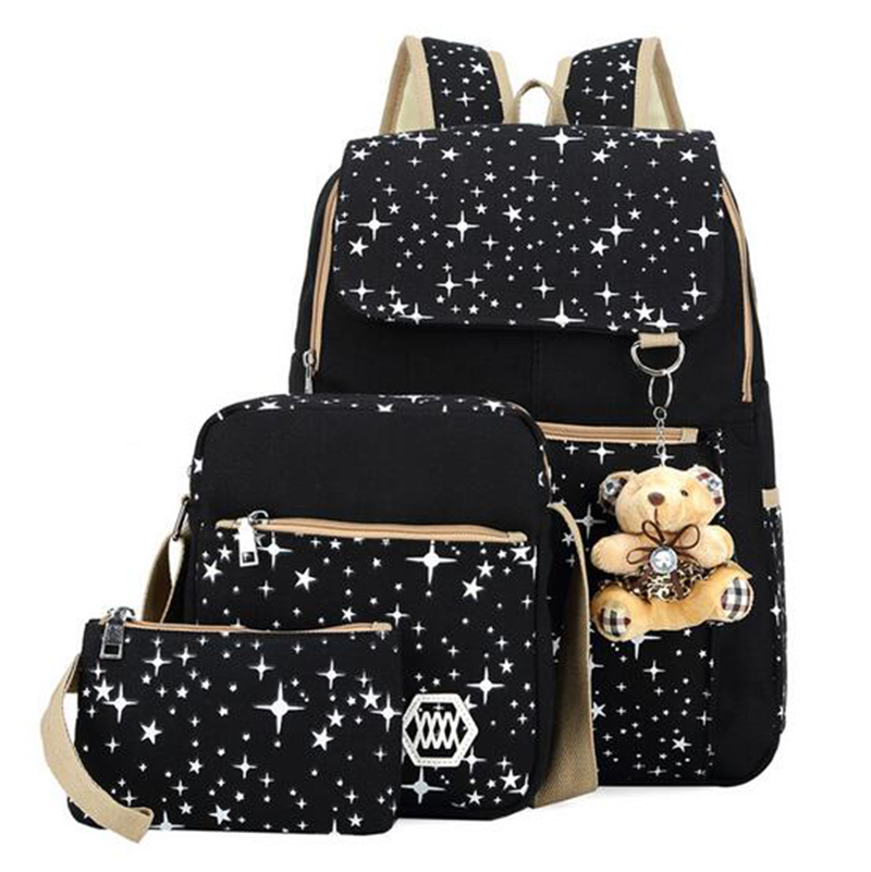 online buy wholesale small backpack purse from china small