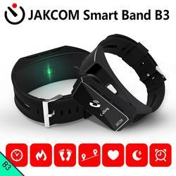 Jakcom B3 Smart Band Hot sale in Wristbands as i5 plus smart watch ck11s iwown i6 pro