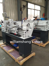 OC360*1000 engine metal lathe machine