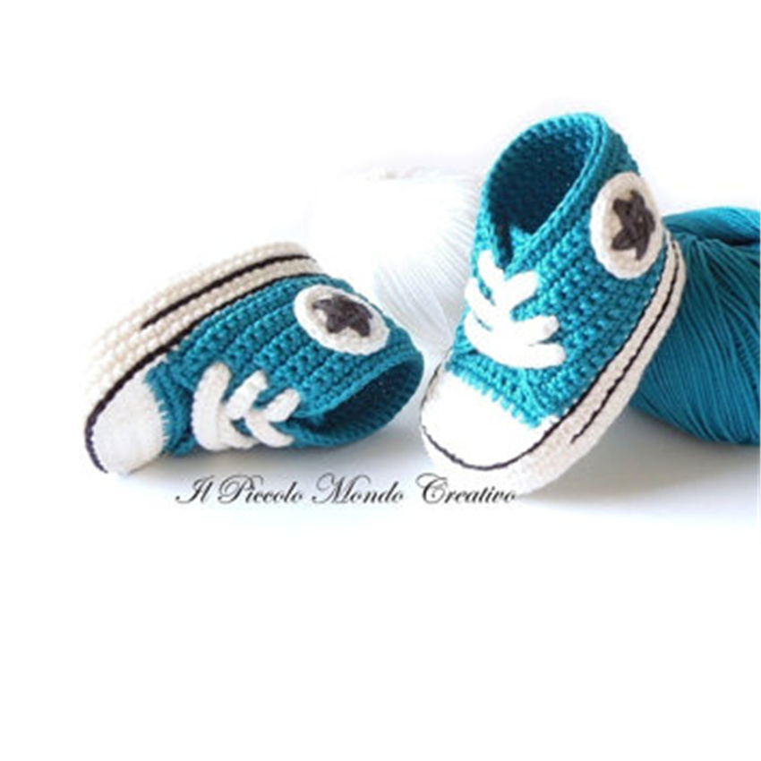 Baby-Sneakers-Crochet-Baby-Shoes-Baby-Shower-Gift-size-9cm-10cm-11cm.jpg_640x640 (6)