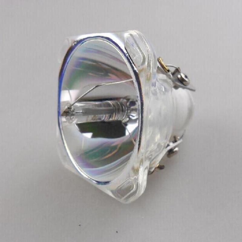 2r 120w сәулелік лампа шам MSd металдың галоид шамы қозғалатын басы