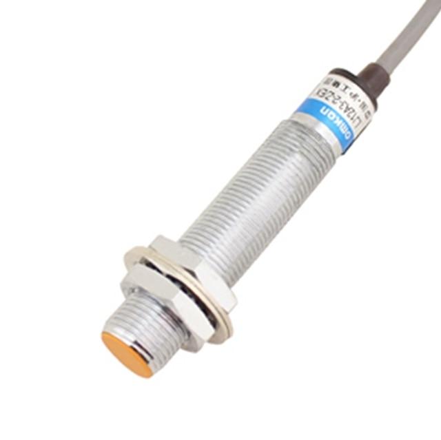 Induktive näherungsschalter LJ12A3 2 Z/BX sensor sensor schalter ...