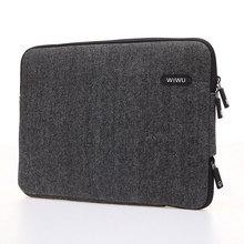 Waterproof Laptop Bag for MacBook