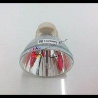 EC. J9300.001 bombilla de proyector Original para A cer P5281/P5290/P5390W