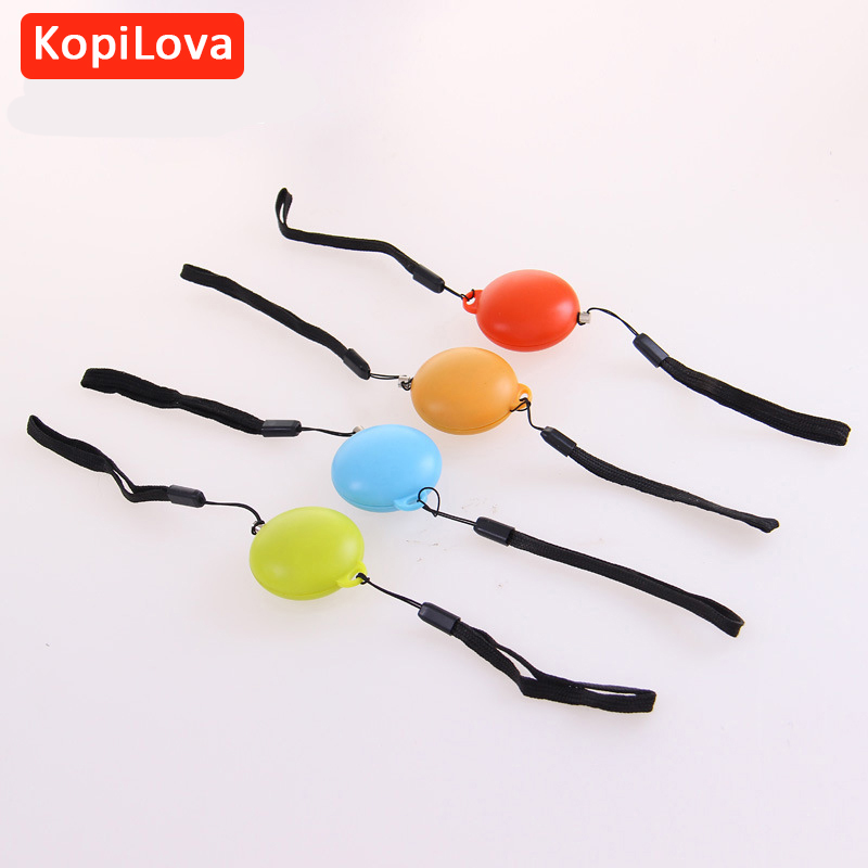 KopiLova Wholesale Women Personal Alarm s
