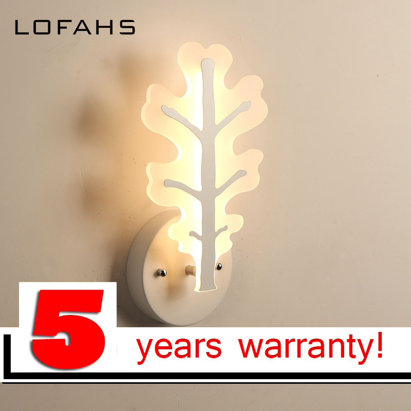 LOFAHS New design simple creative wall light led bedroom bedside deco supplementary with Lustre corridor wall lamps PJ445B1LOFAHS New design simple creative wall light led bedroom bedside deco supplementary with Lustre corridor wall lamps PJ445B1