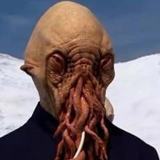 New Latex Doctor who Wode Star