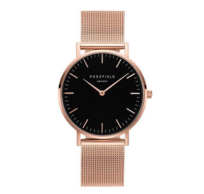 watch-women-luxury-fashion-casual-waterproof-quartz-watches-genuine-font-b-rosefield-b-font-leather-strap-sport-ladies-elegant-wrist-watch