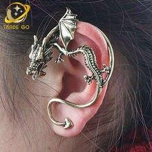 molto carino nuovo autentico morbido e leggero Orecchini Ear Cuff-Acquista a poco prezzo Orecchini Ear Cuff ...