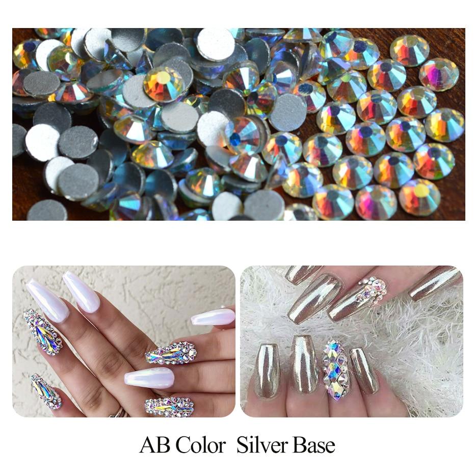nail decorations 3