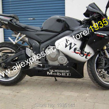 Buy 05 Cbr600rr Aftermarket Parts And Get Free Shipping On
