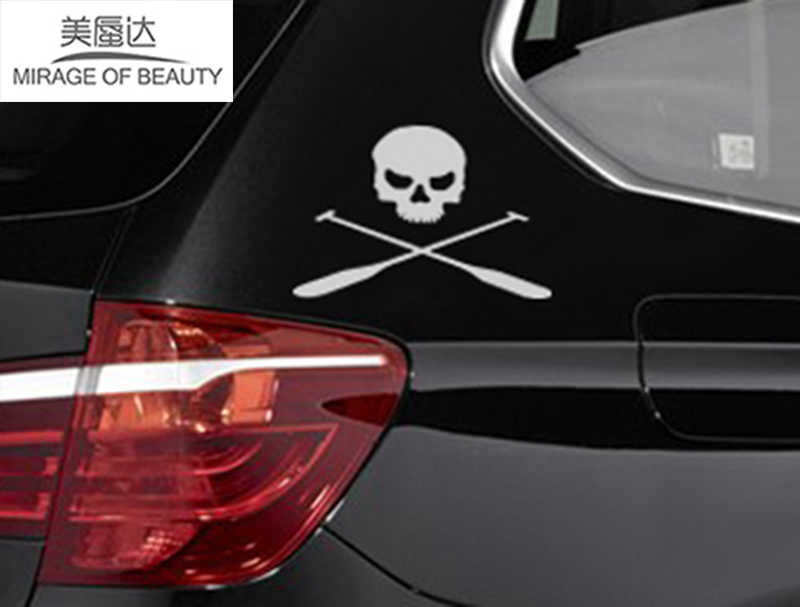 American Racing Vinyl Decal Decal for laptop windows wall car boat