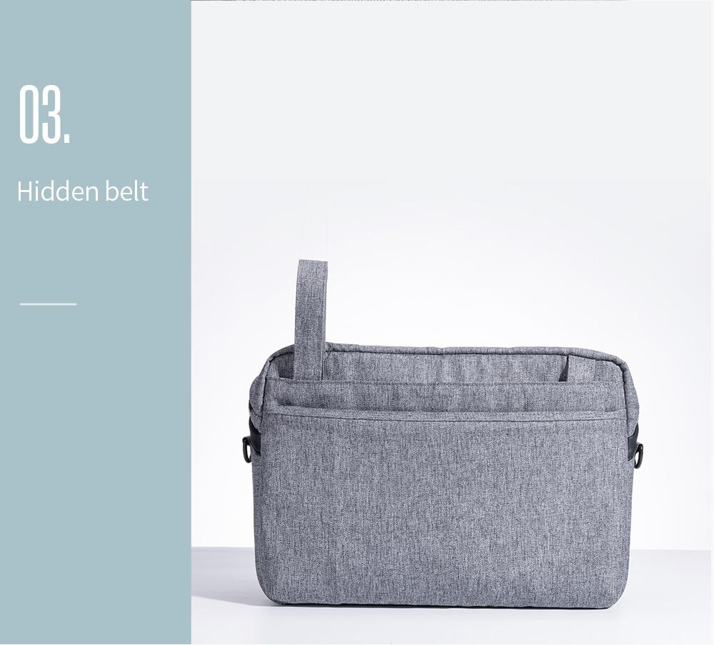 HTB1hWkIXuL2gK0jSZPhq6yhvXXab SUNVENO Diaper Bag For Baby Stuff Nappy Bag Stroller Organizer Baby Bag Mom Travel Hanging Carriage Pram Buggy Cart Bottle Bag