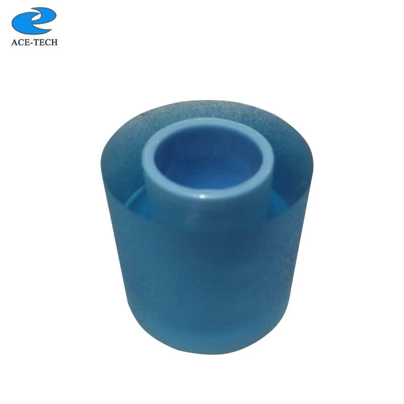 AF032080 AF030240 Paper tray Pickup Roller Ricoh Aficio PRO 1106 1107 1356 8100 8110 8120 907 Separation Roller in Printer Parts from Computer Office