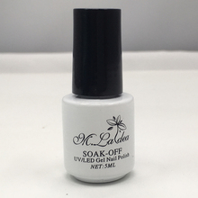 fur nail gel polish 24 colors Winter fashion color Very beautiful effect Keep a long time