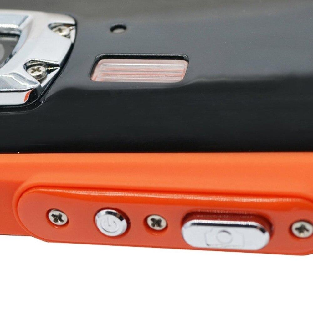 2 pouces 5 M 720 P Mini appareil photo numérique pour enfants bébé mignon dessin animé multi-fonction jouet appareil photo enfants meilleur cadeau - 4