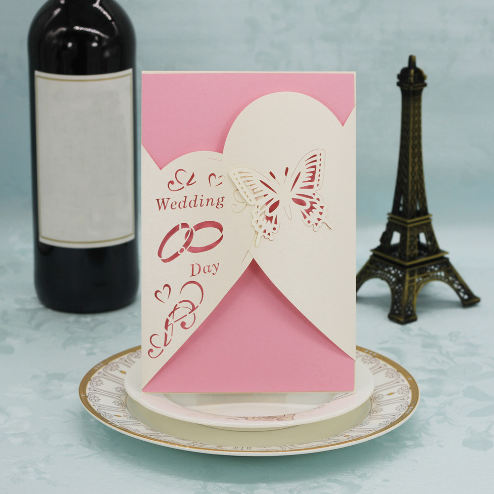 20 Pcs Home Storage Box Organizer Basket Delicate Carved Romantic ...