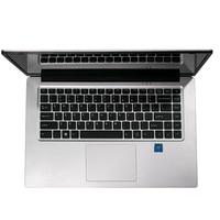 נייד גיימינג ו P2-40 8G RAM 256G SSD Intel Celeron J3455 NVIDIA GeForce 940M מקלדת מחשב נייד גיימינג ו OS שפה זמינה עבור לבחור (2)