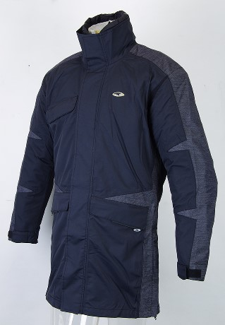 New  motorcycle hunting winter jacket  Technical   Waterproof Removable lining jacket  With Guards