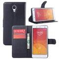 BrankBass for Xiaomi Mi4 Flip Case Leather Case Cover For Xiaomi Mi 4 M4 Phone Case
