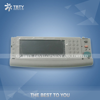 Printer Control Key Board Voor Hp 9000 9000MFP HP9000 RG5-5734Control Panel Assembly Display