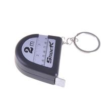 Measuring-Tape Electric Shocker Office Prank Trick Joke Novelty Fake Gag 1PCS Fun Best