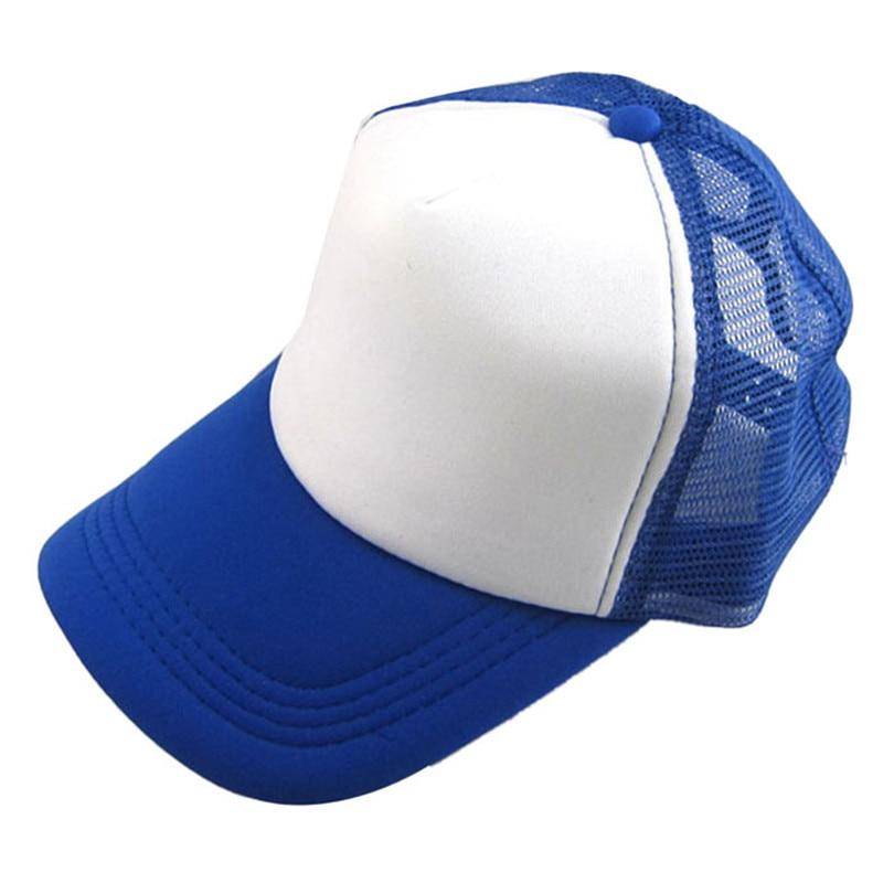 Прочная горячая Распродажа Снэпбэк Кепка s шапки хип-хоп бейсболка Strapback для мужчин и женщин Gorras Casquette 12 A2 - Цвет: I