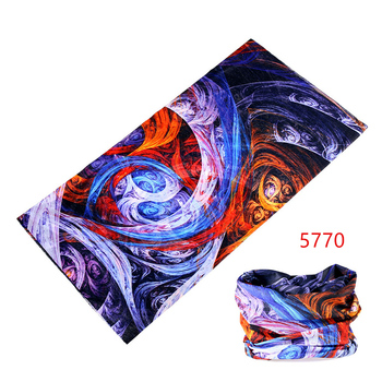 Multicam Cycling Bandanas Men Outdoor Tactical Mask buffe Shemagh Sport Camo Tube Head Scarf Multi Use Face Shields Neck Warmer