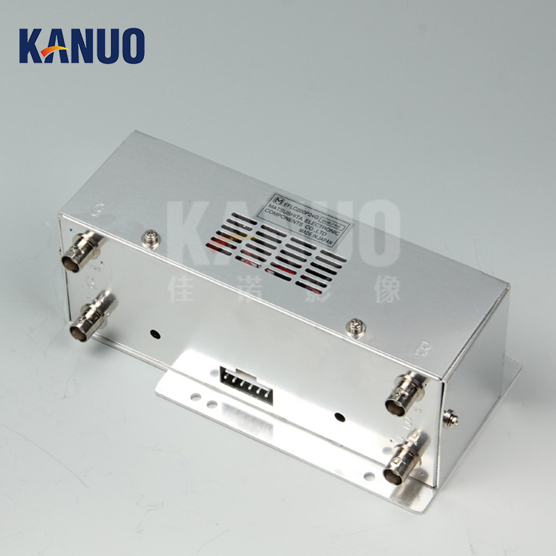 цена на 616C1059602 398C967318A Fuji Frontier 330 340 500 550 570 AOM Driver for Digital Minilab Printer