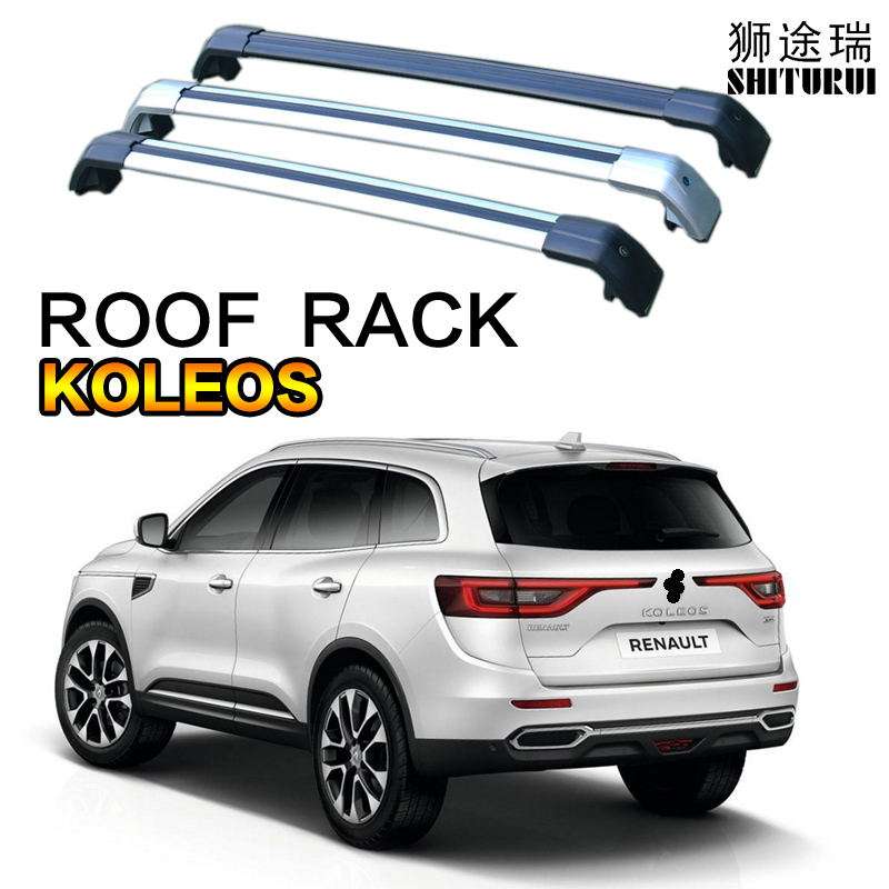 best top roof rails for renault list and get free shipping - 5fa8b0del