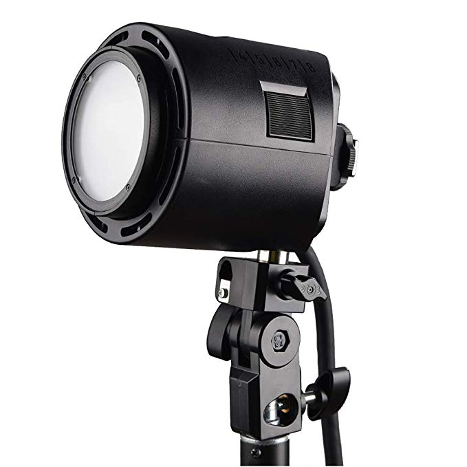 🛒 Photography Softbox inner Profoto mount Adapter for