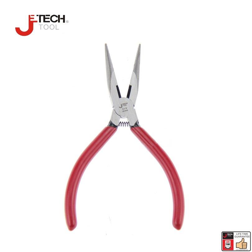 """2/"""" Mini Extra Long Pince Precision Fil Pince Réparation Outil Precision"""