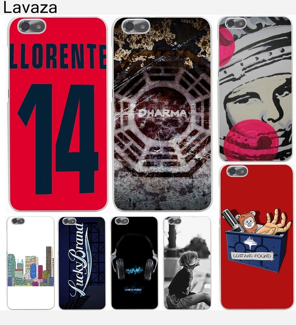 coque huawei p8 lite 2017 losa angeles