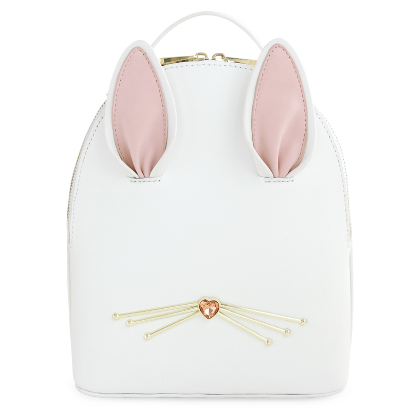 Popular White Cotton Backpack-Buy Cheap White Cotton Backpack lots ...