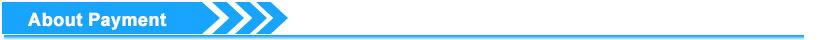 HTB1hWr8NFXXXXasapXXq6xXFXXXh.jpg?width=