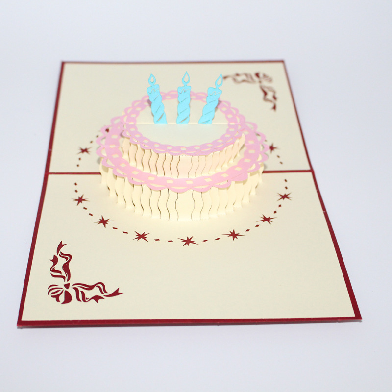 Детская открытка своими руками на день рождения киригами шаблоны, открытке цветами