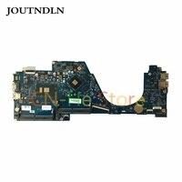 FOR HP PAVILION 14 AL Laptop Motherboard 855838 601 DAG31AMB6D0 W/ I7 6500U and 940MX 4G GPU