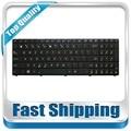 New US Black Keyboard For ASUS X55A X55C X55U X55VD Free Shipping