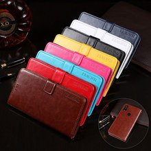цена на Capa Doogee N10 Silicone Case PU Leather Wallet Back Cover Flip Case For Doogee N10 Case Cover Doogee N10 N 10 5.84