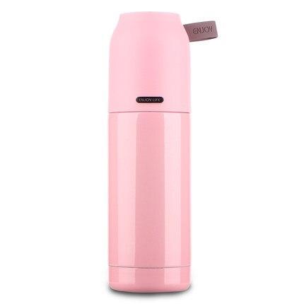 İsti satılan paslanmayan poladdan qadın vakuum kuboku qadın - Mətbəx, yemək otağı və barı - Fotoqrafiya 2
