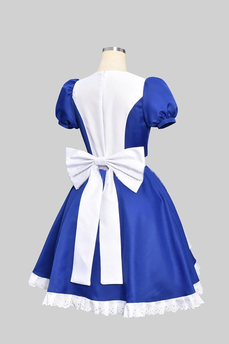 Juego-Alice-Madness-devoluciones-Cosplay-disfraz-Halloween-carnaval-uniformes-azul-mucama-vestido-restaurante-servicio-traje-hecho (1)