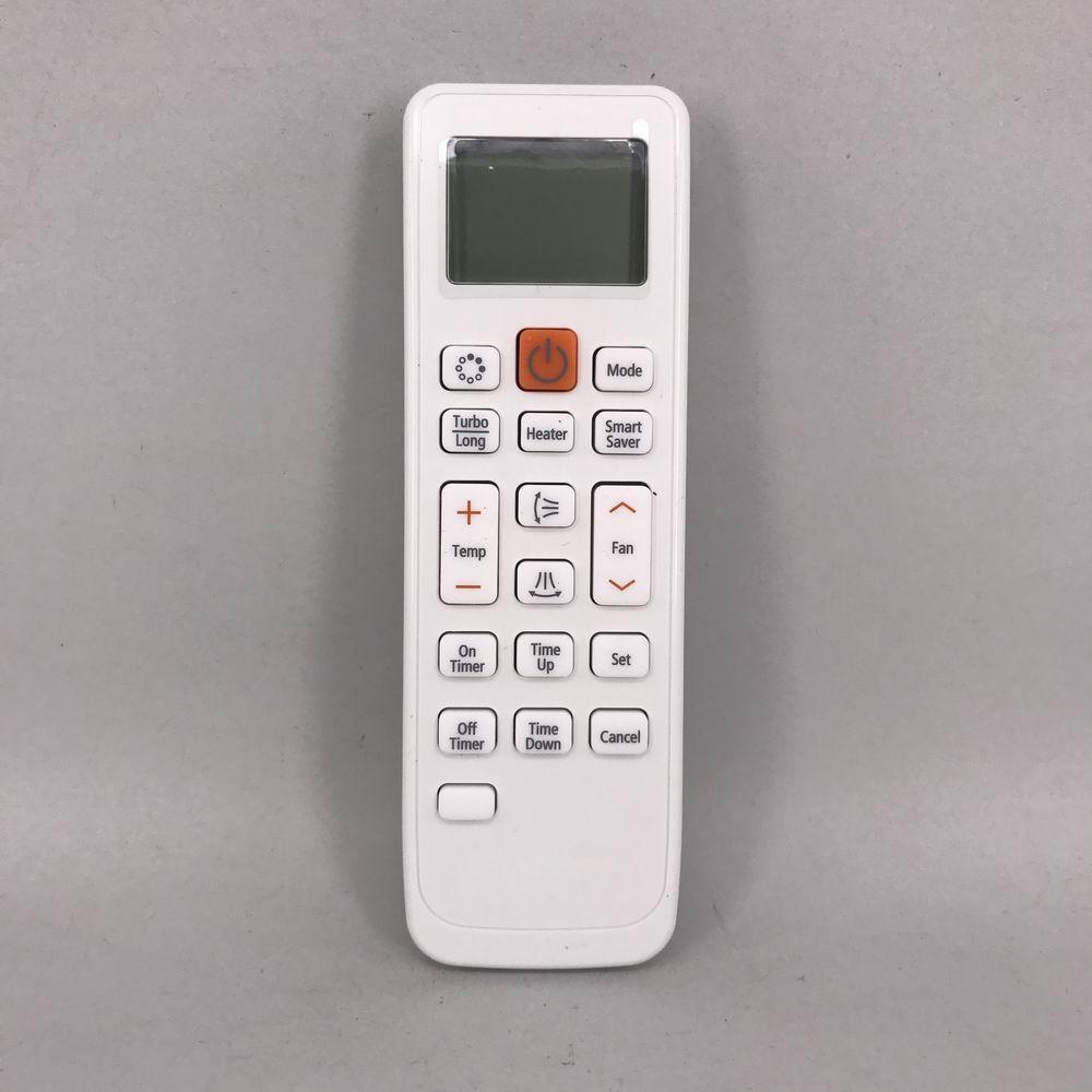 US $8 99  New Original DB93 11115M For Samsung AC A/C Air Conditioner Unit  Remote Control DB93 11115K DB93 11115Y Fernbedienung-in Remote Controls