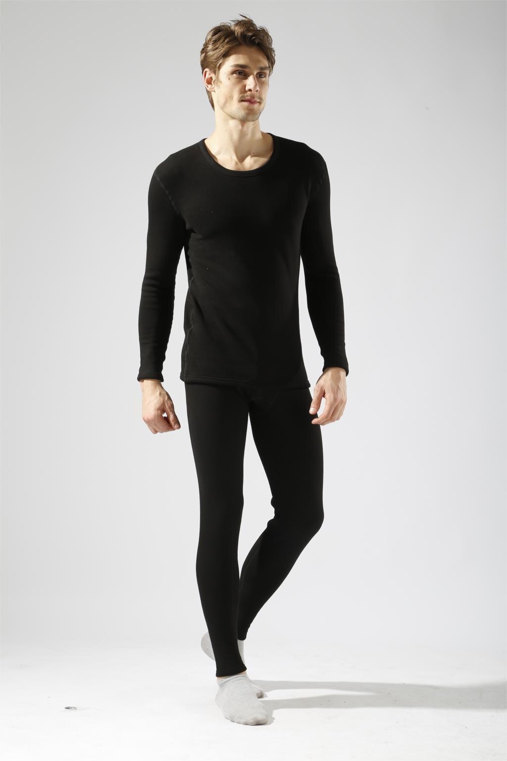 Dollar pantaloni Zerlos biancheria 22