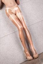 (LS21)100% pure rubber latex leggings pantyhose Rubber panties unisex latex tights rubber tights rubber jeans panti