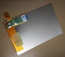 ЖК-дисплей матричный дисплей для Prestigio MultiPad color 2 3 г PMT3777_3G PMT3777 Tablet ЖК-дисплей Экран Панель Замена Бесплатная доставка