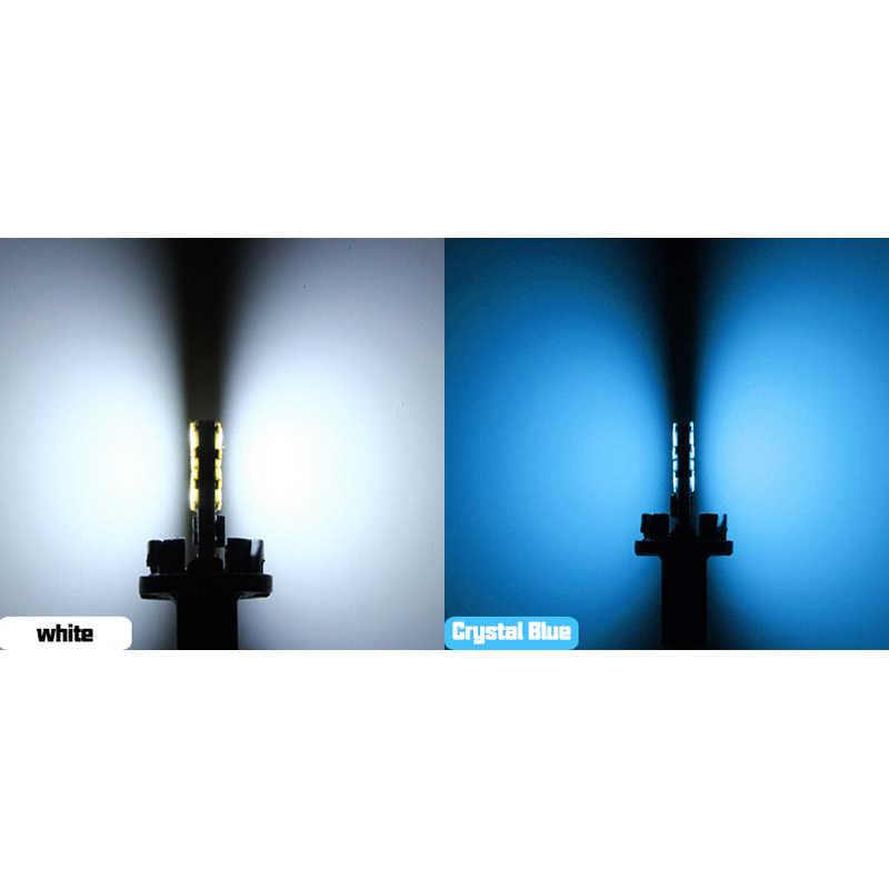 2x T10 W5W LED voiture Canbus ampoules t10 douille lampe plaque d'immatriculation lumière pour Opel Adam Corsa C Corsa C Combo Corsa D Astra H