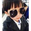 Children Sunglasses For Girl Fashion Style Glasses Sun UV 400 shade Protection eyeglasses 100% UV400 Kid Baby Eyewear sunglasses