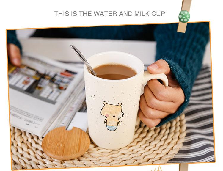 Ceramic-cat-mug_10